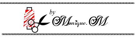 étiquette-Monique-FOND-BLANC