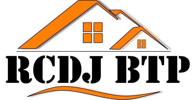 Logo-RCDJ-BTP-v3