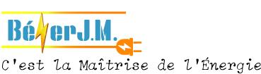 Logo-v2.png-fond-blanc