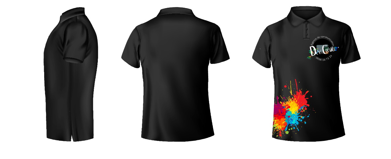Mockup-T-Shirt-DevCreativ