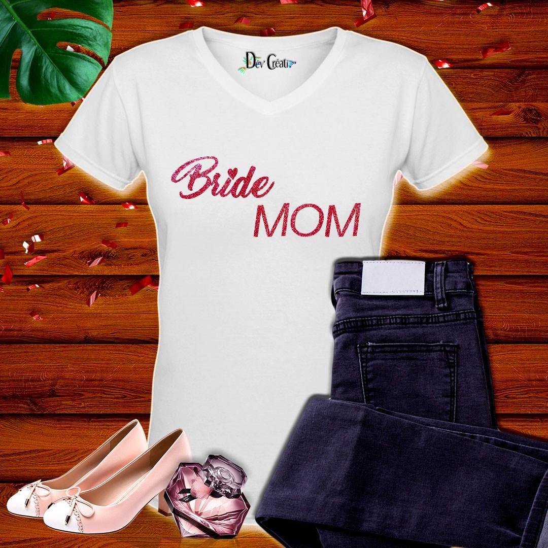 Mockup-T-shirt-Bride-Mom