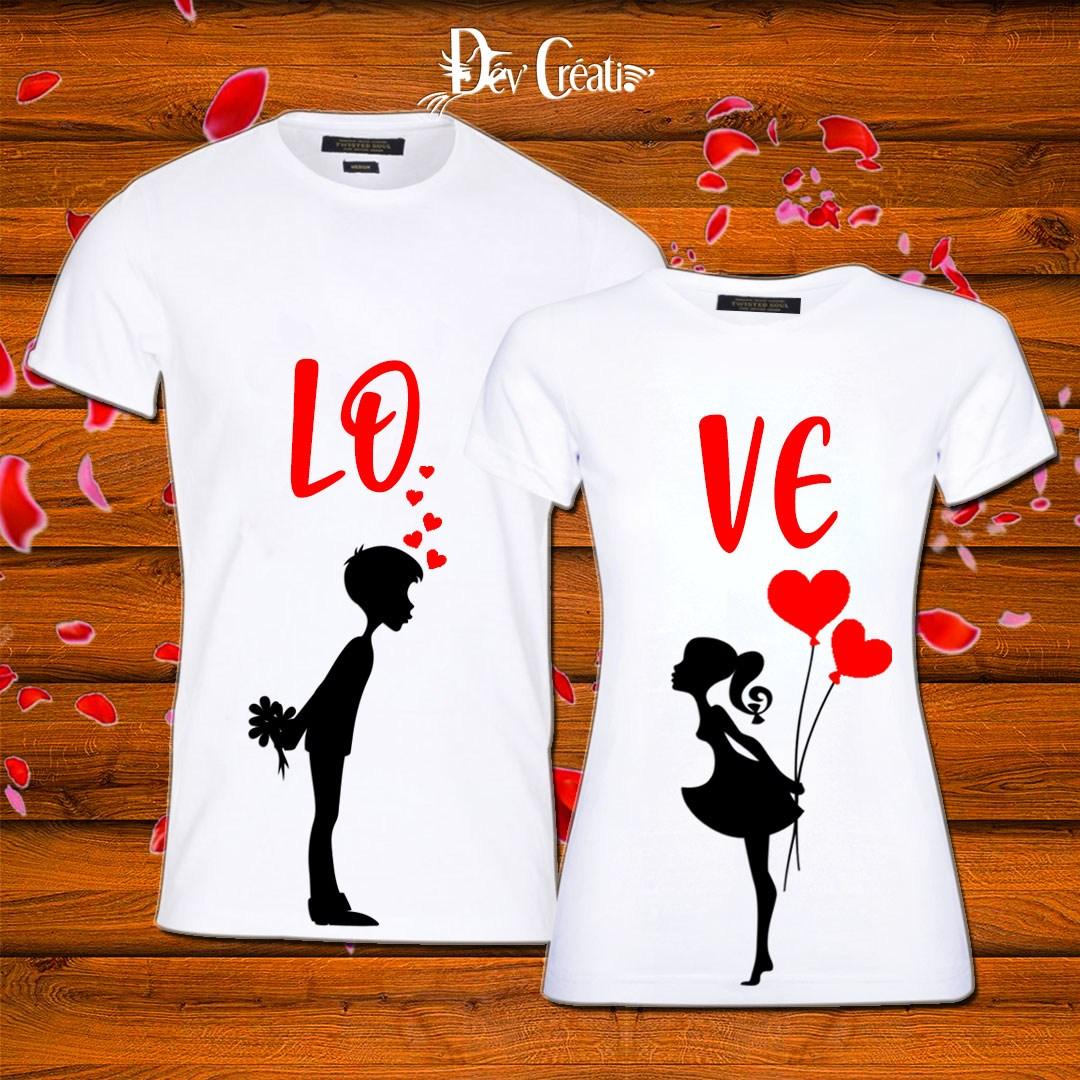 Mockup-T-shirt-Love