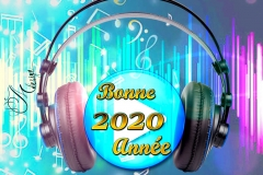 Bonne-année-2020-v2