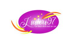 logo-Jsisters97.ai-v2.png-violet-clair